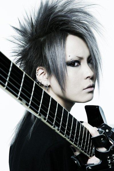 Omi [guitare] 24983210