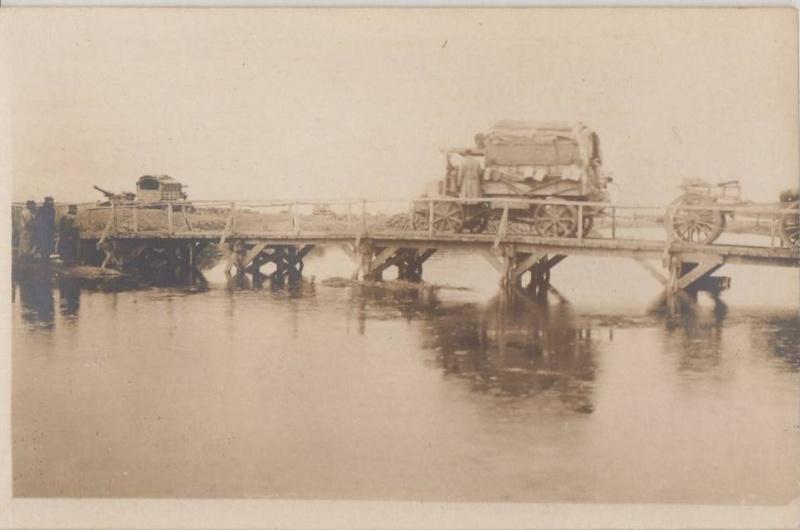 en passant le pont 373_0010