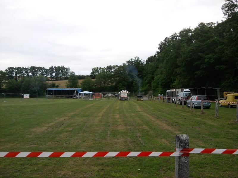 Photos de la fete de la musique à Bouvancourt - 18 juin 2011 2011-010
