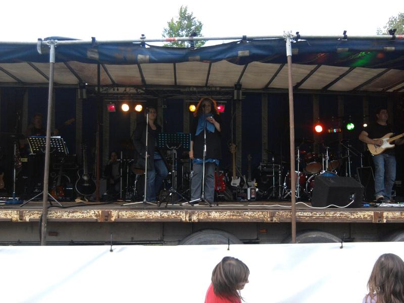 Photos de la fete de la musique à Bouvancourt - 18 juin 2011 2011-013