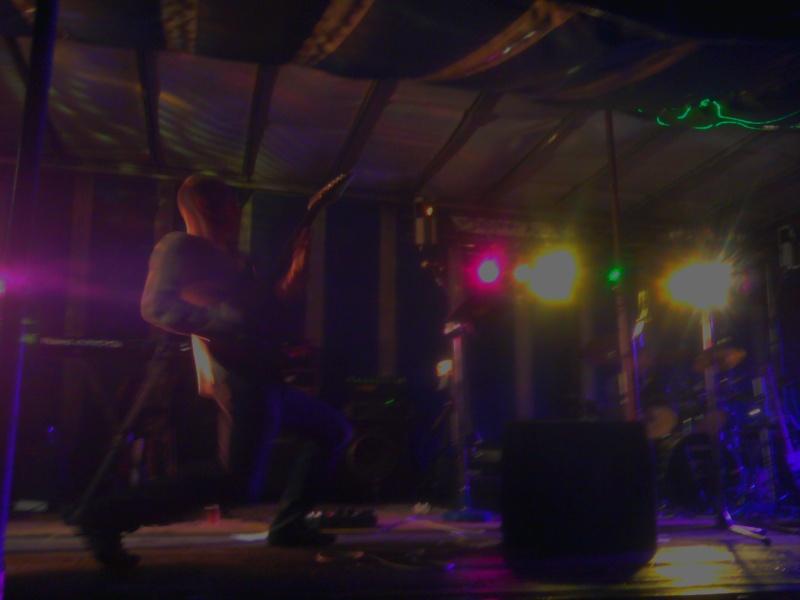 Photos de la fete de la musique à Bouvancourt - 18 juin 2011 2011-016