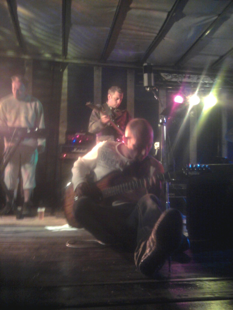 Photos de la fete de la musique à Bouvancourt - 18 juin 2011 2011-017