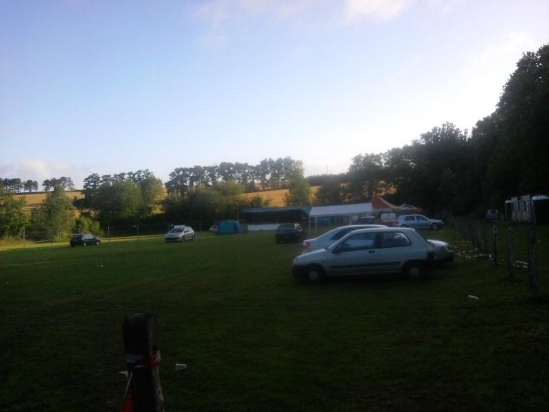 Photos de la fete de la musique à Bouvancourt - 18 juin 2011 2011-019