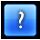 Symbian Help & Request