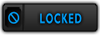 Neon Dark Button Locked18