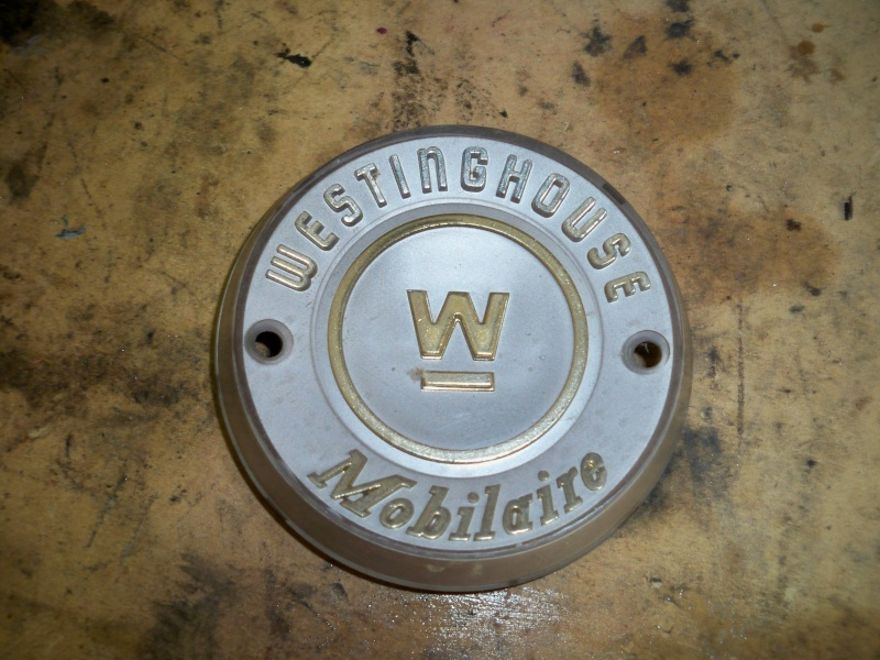 Westinghouse Mobilaire  100_1415