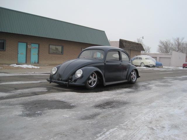 favorite VW pics? Post em here! - Page 3 12224710