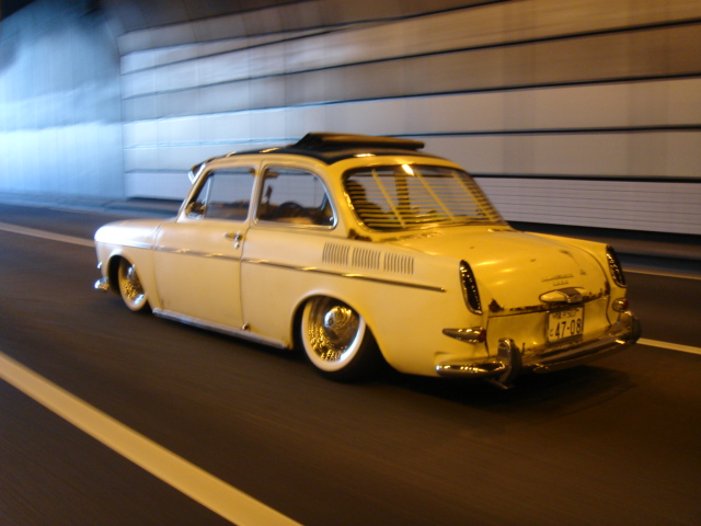 favorite VW pics? Post em here! - Page 3 53929810