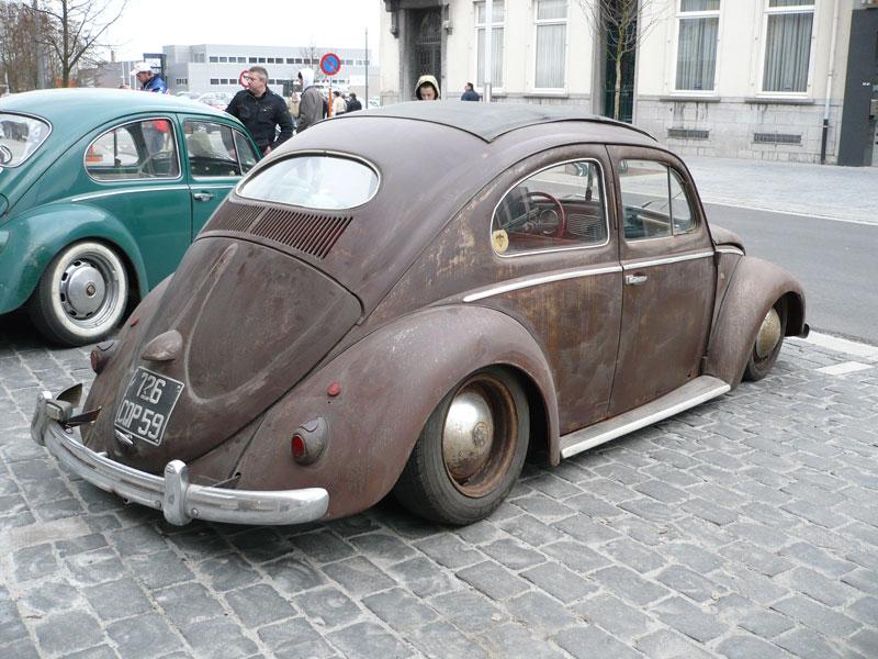 favorite VW pics? Post em here! - Page 3 65719610