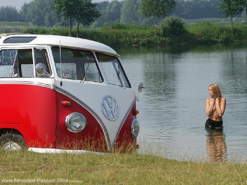 favorite VW pics? Post em here! - Page 5 Aircoo10