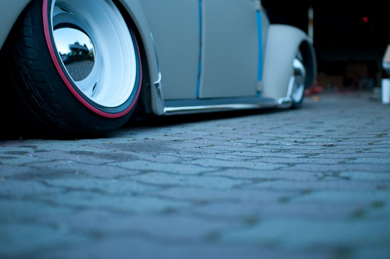 favorite VW pics? Post em here! - Page 5 Dsc_2710