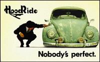 favorite VW pics? Post em here! - Page 3 Hoodri10