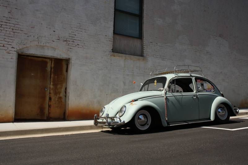 favorite VW pics? Post em here! - Page 5 Img_1010