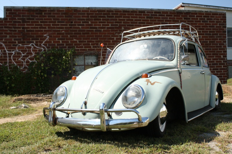 favorite VW pics? Post em here! - Page 5 Img_1110