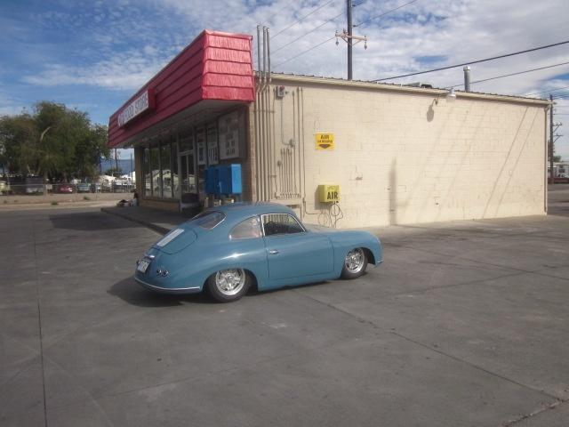 favorite VW pics? Post em here! - Page 3 Jj_por10