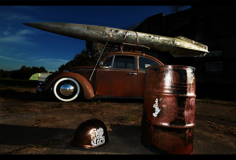 favorite VW pics? Post em here! - Page 5 Rusty_10