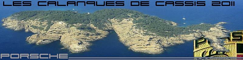 LES BANNIERES Des sorties  931210
