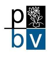 """Apertura SITO """"PBV"""" (Prospettiva Bluvertigo) Pbvsic10"""