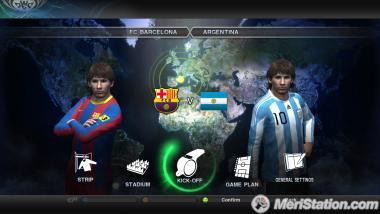 Pro Evolution Soccer 2011 -Analisis 7,5- Pes_2010