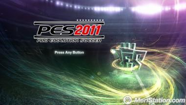 Pro Evolution Soccer 2011 -Analisis 7,5- Pes_2012