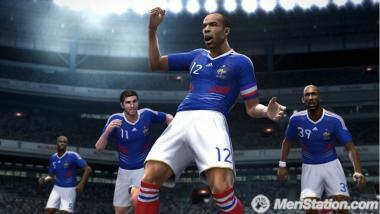 Pro Evolution Soccer 2011 -Analisis 7,5- Pes_2014