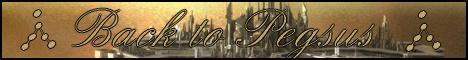 Stargate Atlantis Back to Pegasus Bannia11