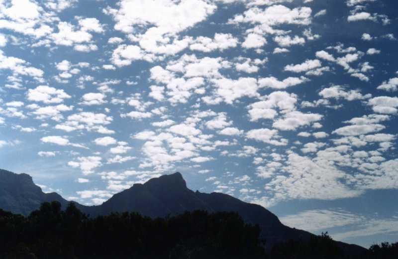 la tête dans les nuages 16_alt10