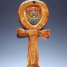 Identification d'une figure de proue - L'Égyptienne - - Page 7 220px-10