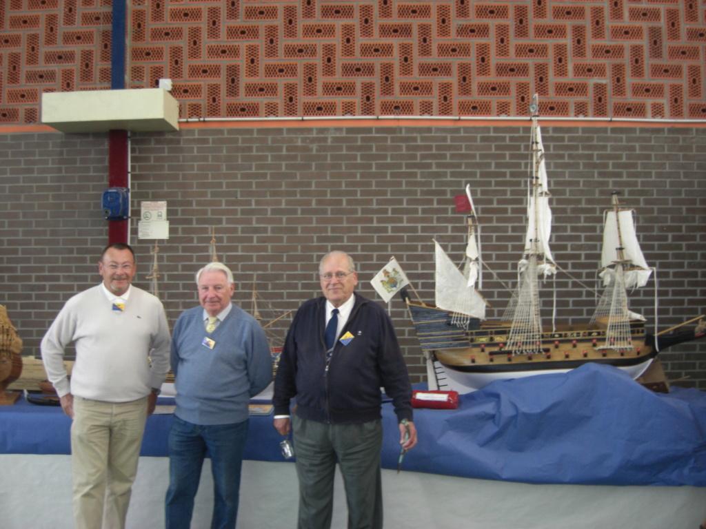 Sovereign of the Seas 1637 Cimg4812