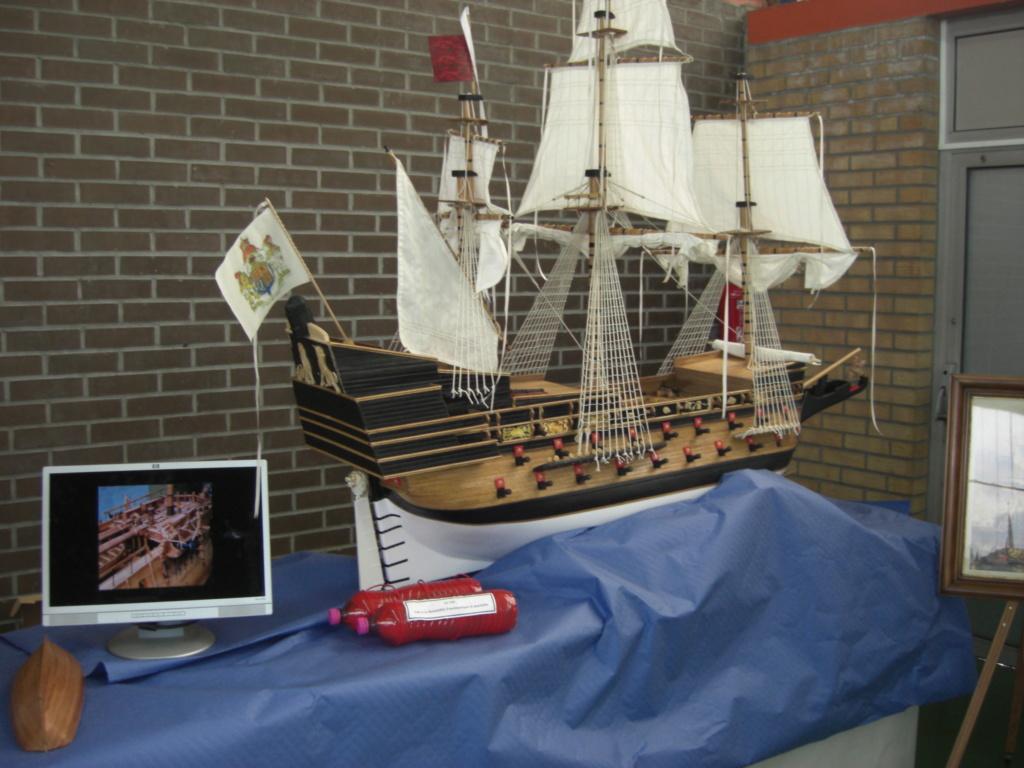 Sovereign of the Seas 1637 Cimg4813