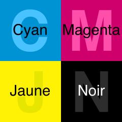 Les couleurs sur les écrans et sur les imprimantes Cmjn_b10