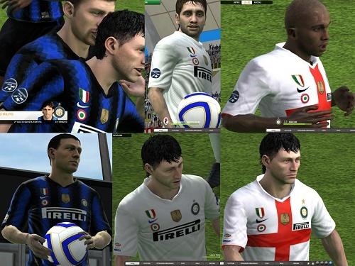 [FIFA Manager 11]  UPDATE KITS INTER +  IMP E  DATABASE V. 2.0 + GAMEPLAY JULIA FP 3 Interk10