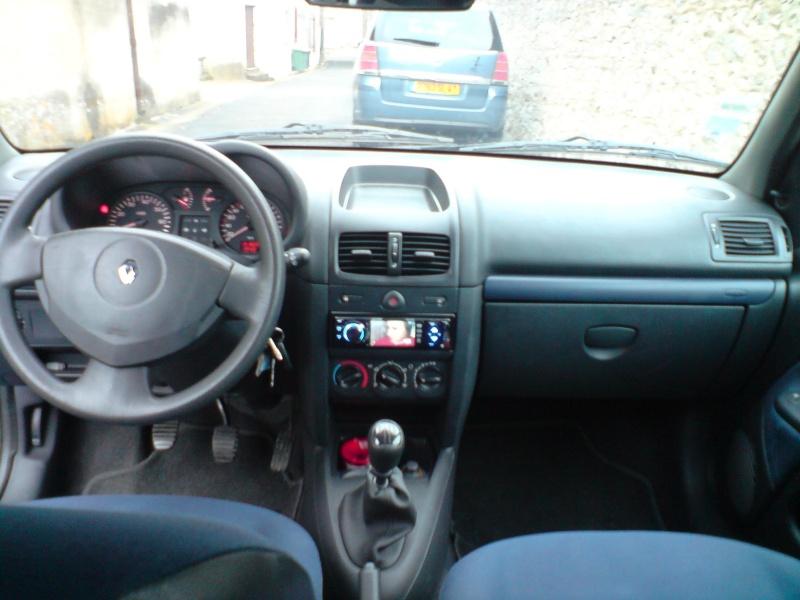Mes anciennes voitures Dsc00411
