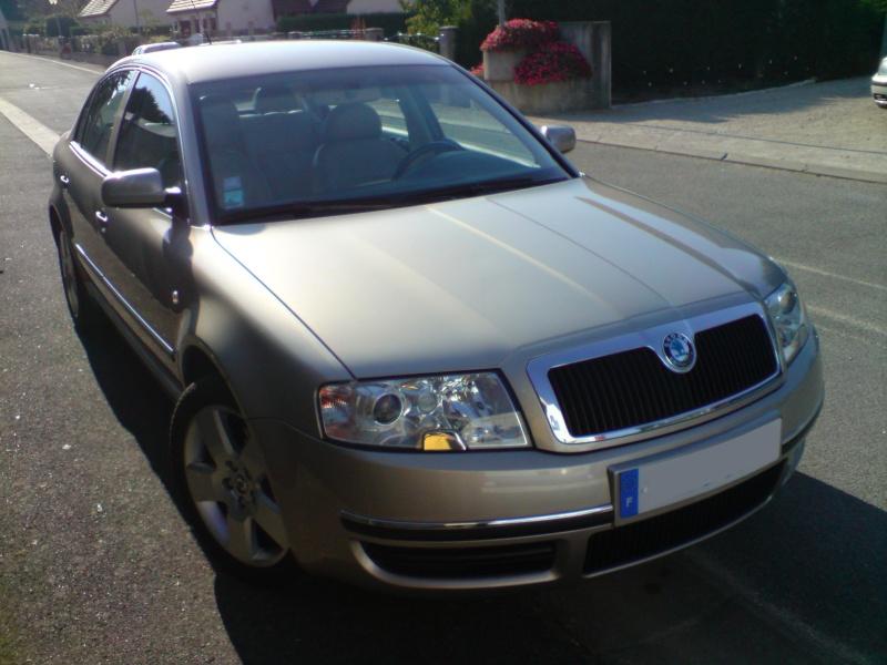 Mes anciennes voitures Dsc00810
