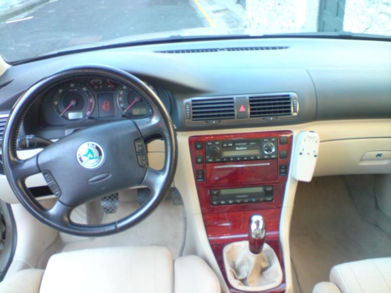Mes anciennes voitures Dsc00812