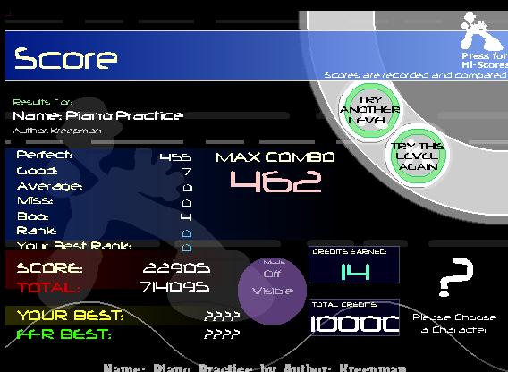 Post your FFR Scores here! - Page 5 Piano_10