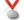 [Aviso] Aviso sobre medalhas. Meplat11