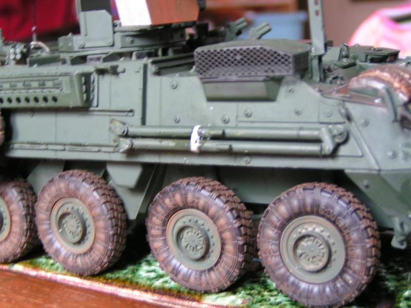 "GB"" Stryker""  Pict3422"