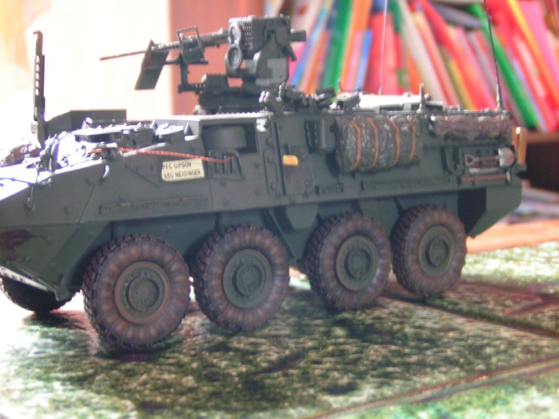 "GB"" Stryker""  Pict3423"