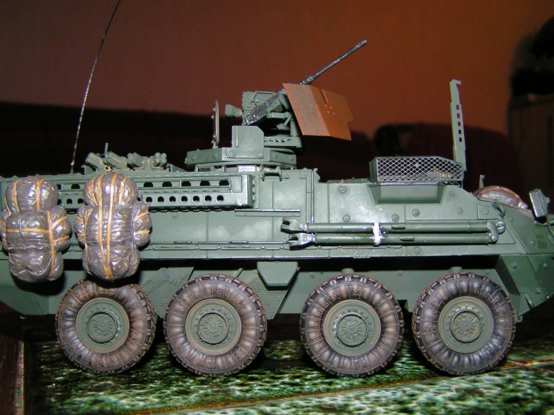 "GB"" Stryker""  Pict3424"