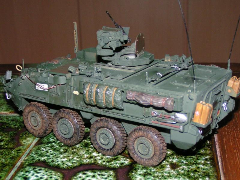 "GB"" Stryker""  Pict3510"