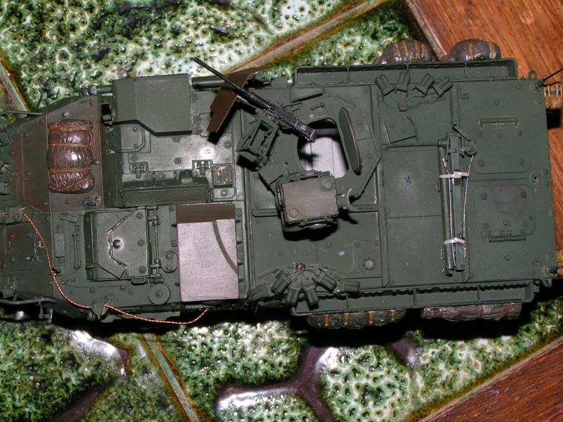 "GB"" Stryker""  Pict3511"
