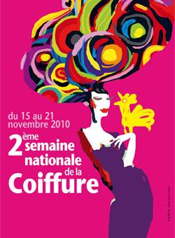 Semaine Nationale de la Coiffure Semain10