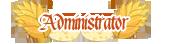 Admininstrator