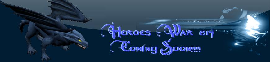 Free forum : Heroes-War New_di10