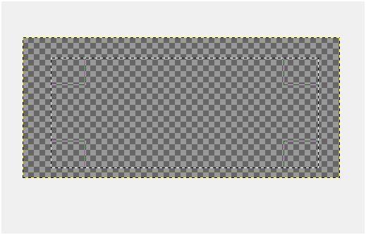 [Tuto]Cadre en forme original - Facile Captur11