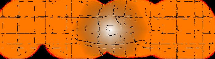 Logo del foro Fdcr211