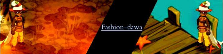 fashion-dawa un dada pyromane  Prasen14
