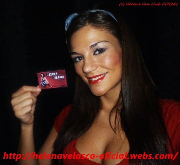 Club de fans OFICIAL Helen10