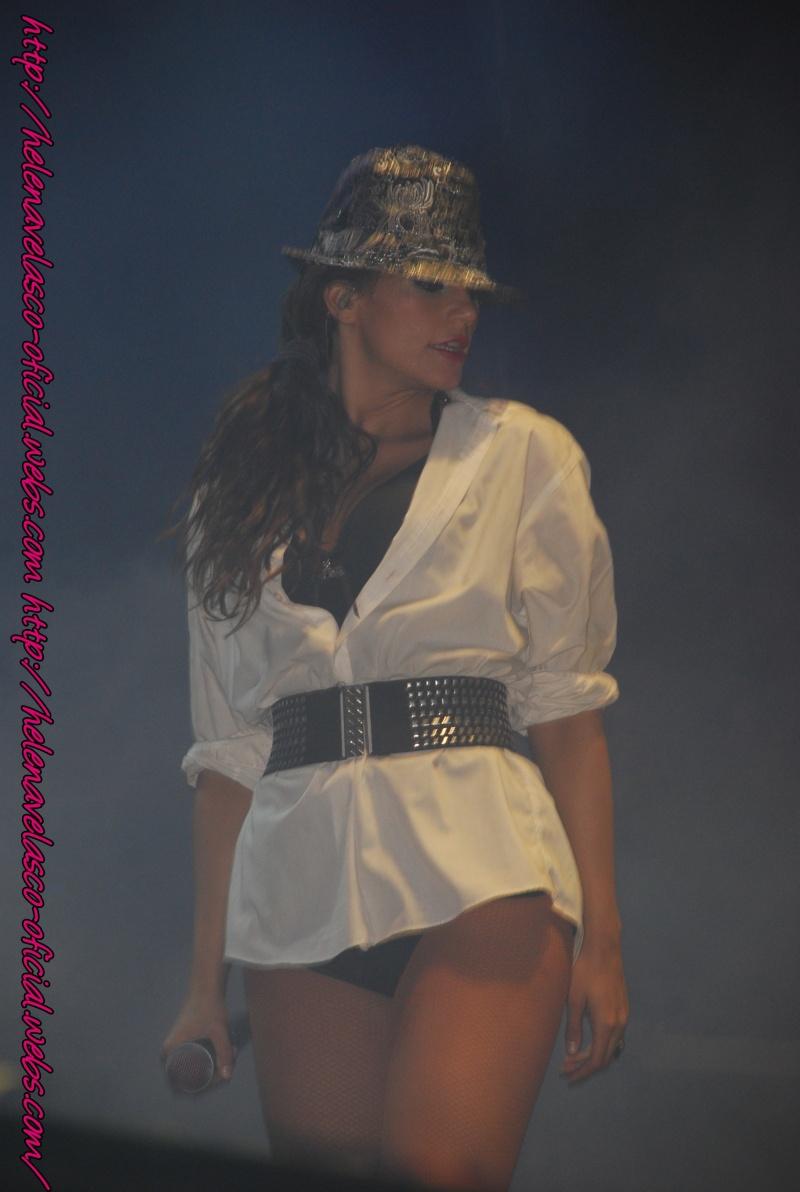 Helena El Espinar ( Segovia )  13-8-2010 Torre_10